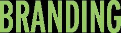 About Miilestone Branding